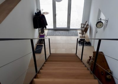 Carre_Escalier
